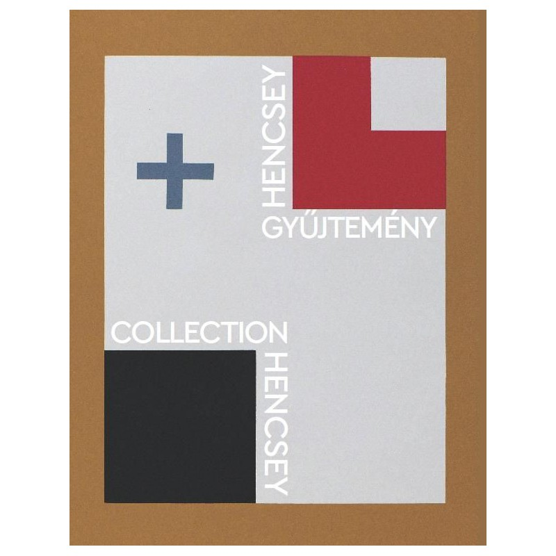Hencsey-gyűjtemény