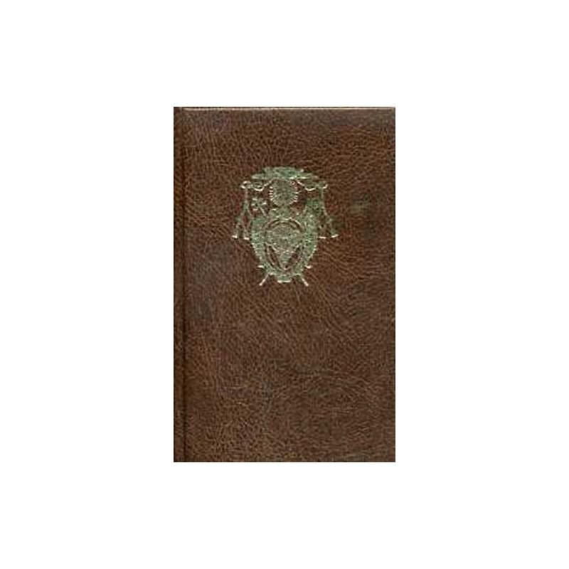 Pázmány Péter, Keresztyéni imádságos könyv (Grác, 1606)