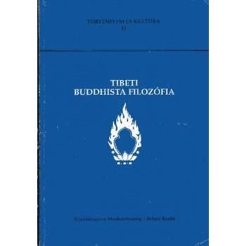 Tibeti buddhista filozófia