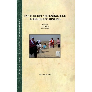 Faith, Doubt and Knowledge in Religious Thinking