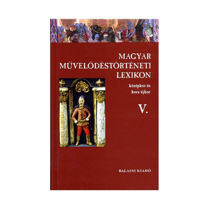 Magyar Művelődéstörténeti Lexikon – Középkor és kora újkor, V. Jordánszky-kódex–kolostorépítészet
