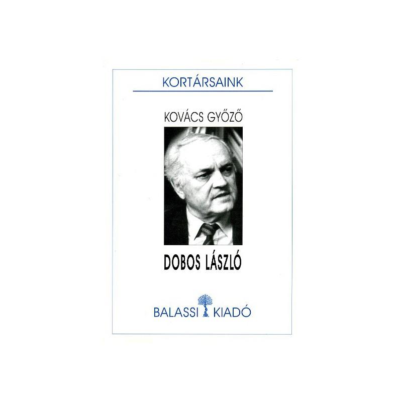 Kovács Győző, Dobos László