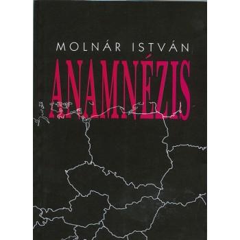 Molnár István, Anamnézis