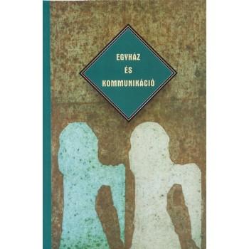Egyház és kommunikáció