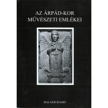 Az Árpád-kor művészeti emlékei