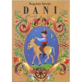 Bogdán István, Dani