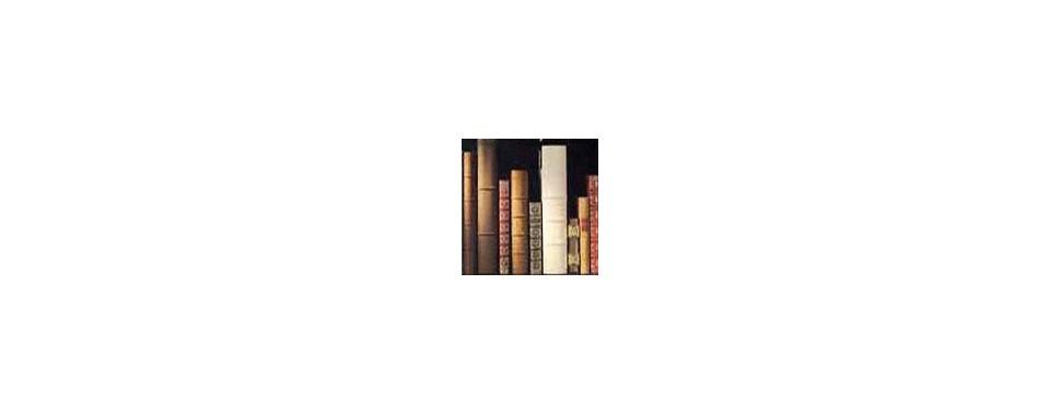 Lexikonok, szótárak, kézikönyvek