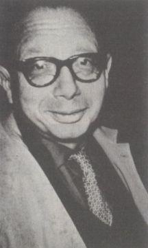 Gara László