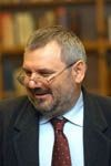 Zimonyi István (szerk.)