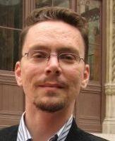 Tóth Péter (szerk.)