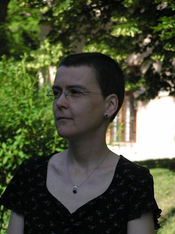 Simon Melinda