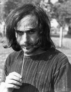 Bálint István