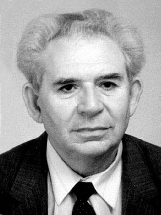 Kristó Gyula
