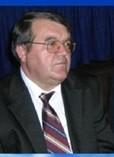 Lakatos Gyula
