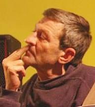Szigeti Csaba