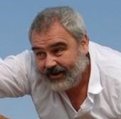 Várszegi Tibor