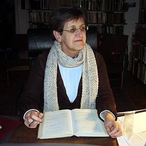 Benedek Katalin (szerk.)