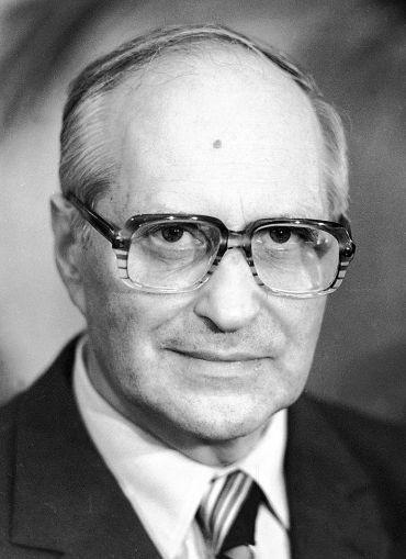 Köpeczi Béla (szerk.)