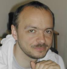 Bartos Huba