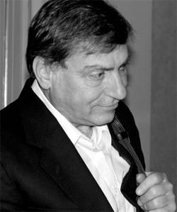 Fenyő Ervin (s. a. r.)