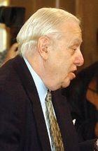 Braham, Randolph (szerk.)