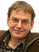 Klaniczay Gábor