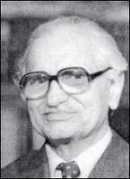 Györffy György