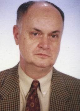 D. Molnár István