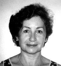 Varsányi Erika