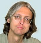 Tatár Sándor