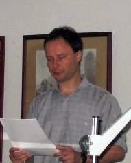 Farkas Gábor Farkas