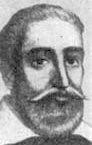 Szenci Molnár Albert