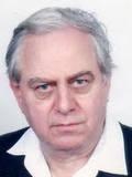 Dobszay László