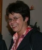 G. Etényi Nóra