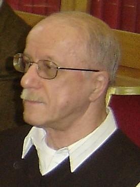 Szabó G. Zoltán