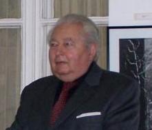 Bónis Ferenc (szerk.)