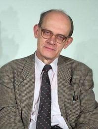 Marosi Ernő (szerk.)