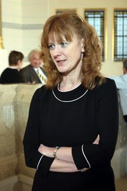 Molnár Judit (szerk.)