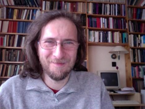 Hajdu Péter (szerk.)
