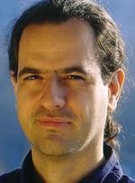 Imre Zoltán (szerk.)