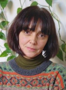 Jeney Éva