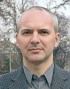 Hermann Róbert