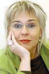 Pető Andrea (szerk.)