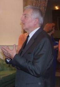 Gracza Lajos