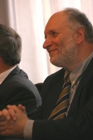 Veres András (szerk.)